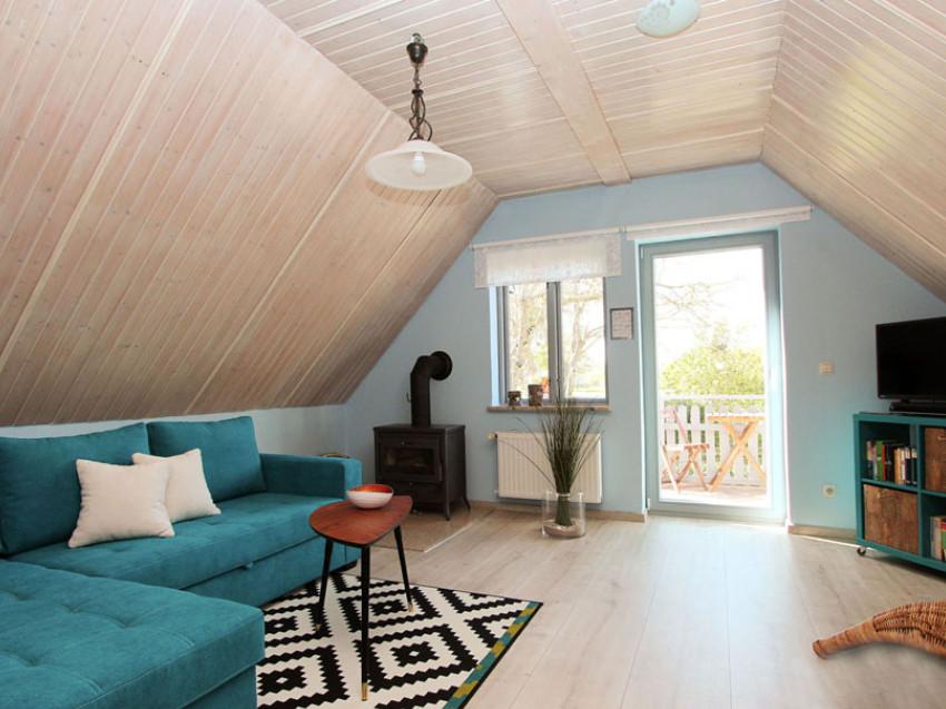 ostsee ferienwohnung ferienhaus mieten auf. Black Bedroom Furniture Sets. Home Design Ideas